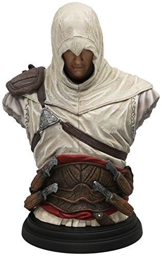 Figurine-Assassins-Creed-0