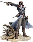Figurine-Assassins-Creed-Unity-Arno-0