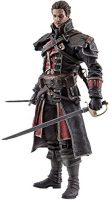 Mc-Farlane-Figurine-Assassins-Creed-Unity-Serie-4-Shay-Cormac-15cm-0787926810417-0