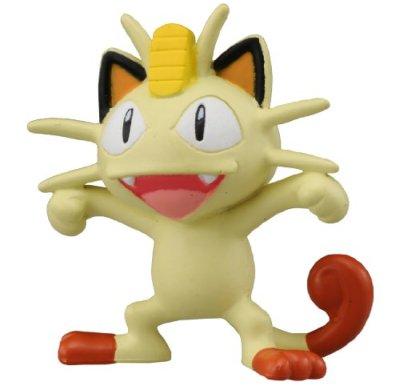 Pokmon-Jeux-de-Figurines-Figurine-Pokemon-X-Et-Y-Miaouss-0