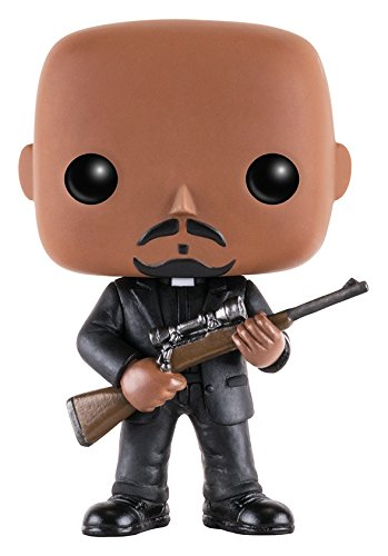 Funko-Figurine-Walking-Dead-Gabriel-Pop-10cm-0889698110662-0