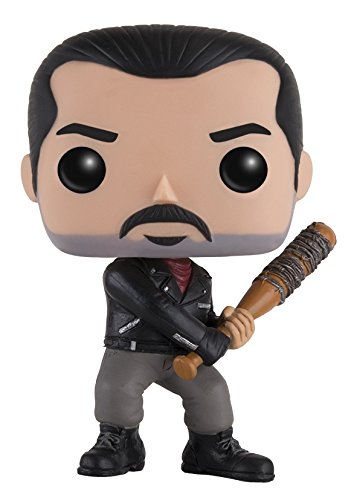 Funko-Figurine-Walking-Dead-Negan-Pop-10cm-0889698110709-0