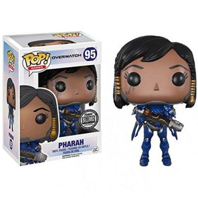 Funko-pop-Pharah-0
