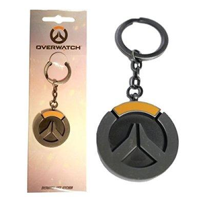 Overwatch-Porte-cls-Logo-4x4x05-cm-0