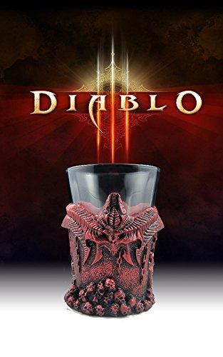 Monjiang-Diablo-3-Beer-Cup-Ombre-du-Mal-Chope-Coupe-Diablo-III-0