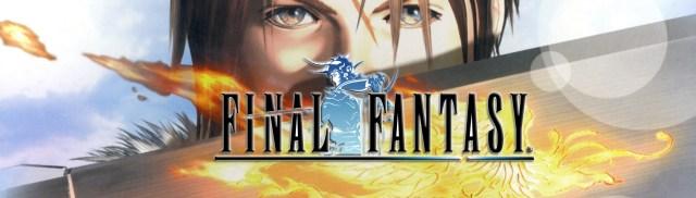fond-final-fantasy