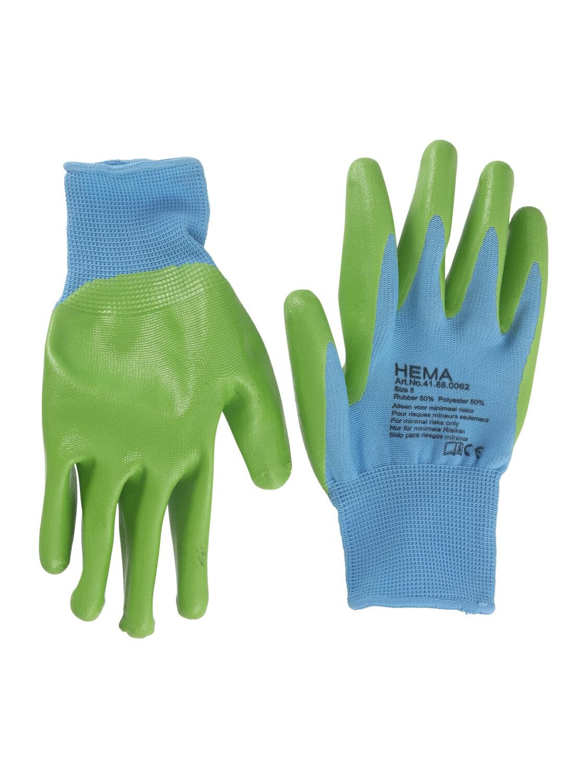 Garden Gloves Hema