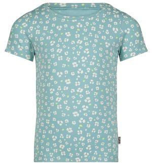 Hema shirts
