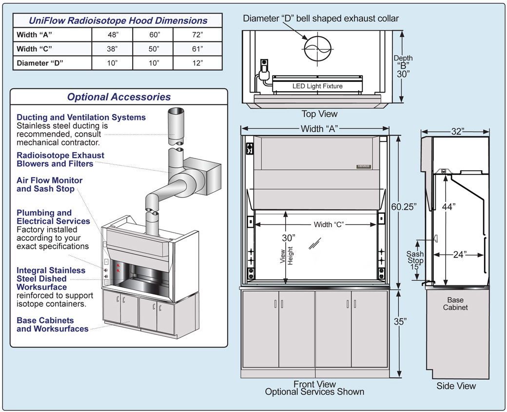 manrose fan wiring diagram receptacle technical electrical bathroom and light www