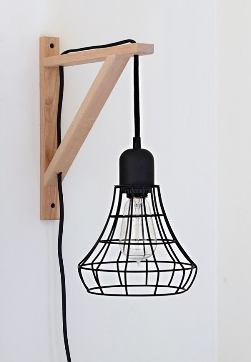 diy_cage_light_sconce_ikea_hack_01