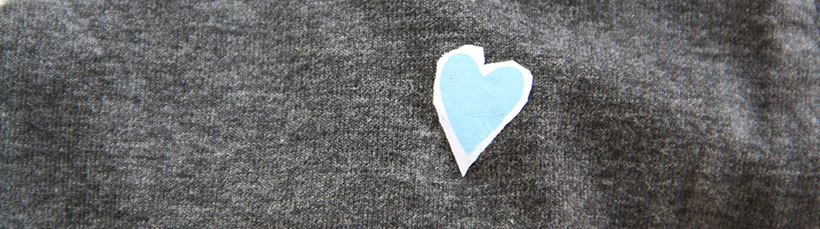 transferpapier action printen op donker textiel
