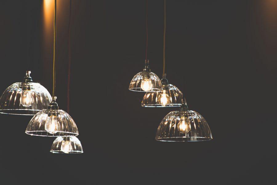 Maak Eigen Lichtplan : Diy je eigen lichtplan maken u hemelsblauw nederlandse diy