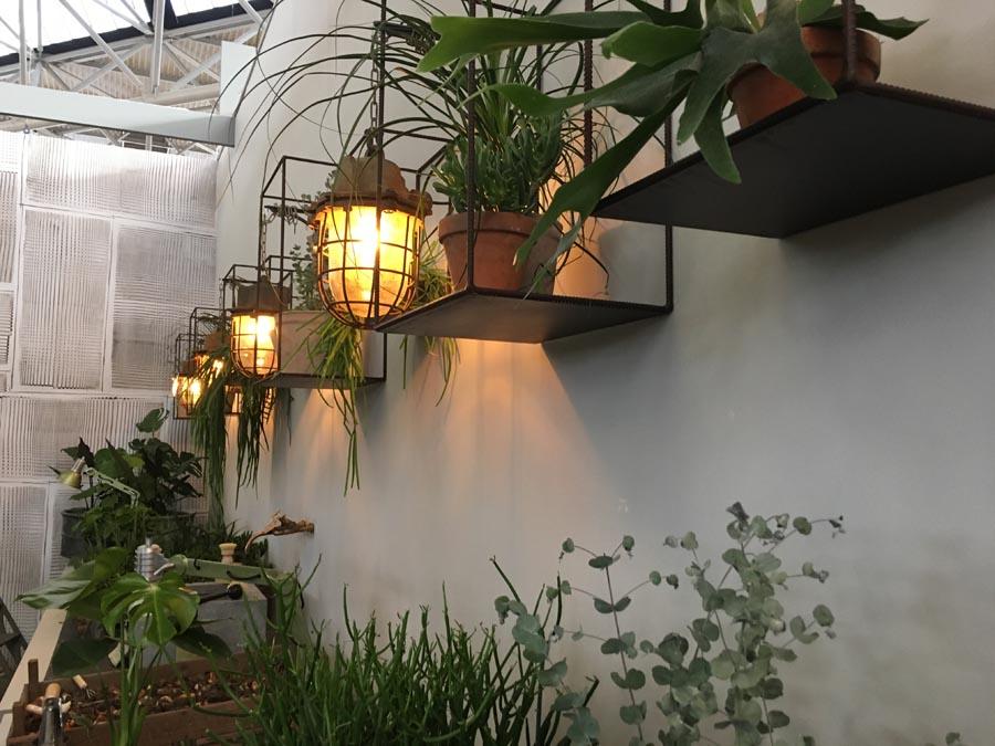 vt wonen&design beurs huis