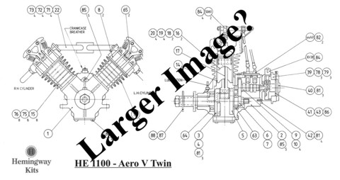 Wiring Diagram For Vanguard Engine, Wiring, Free Engine