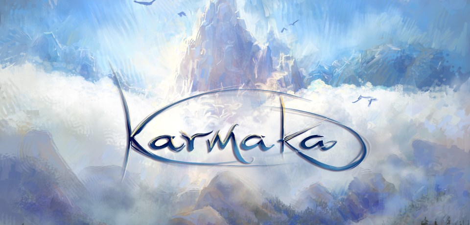 Karmaka Wallpapers