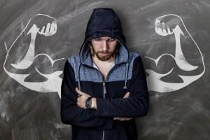 Découvrez les 2 clés qui transforment le mauvais stress en bon stress !