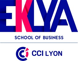 Logo-Buisness-school-EKLYA-Lyon