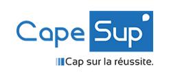 Logo-Cap-Sup-Prepa-PacesGrenoble