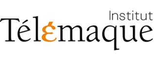 logo Institut Télémaquelogo