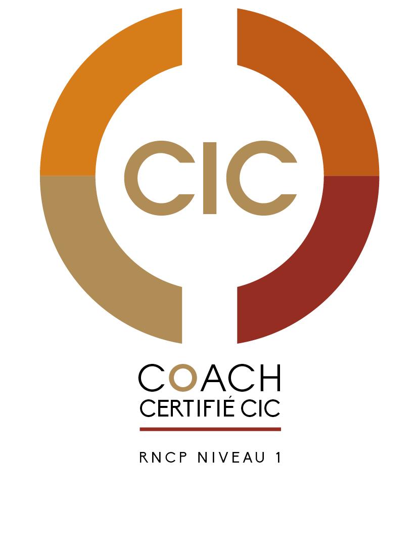 Label-CIC-coach-RNCP-niveau-1