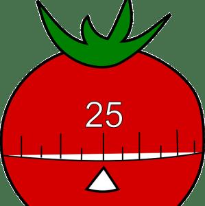 Réussir ses Partiels Grâce à Pomodoro | Ce que vous ne savez pas