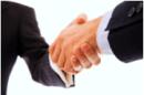 Accord entre TripAdvisor et Lafourchette