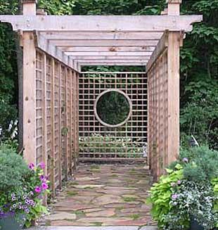 Landscaping Ideas NE Ohio Garden Walls Walkways Patios Decks