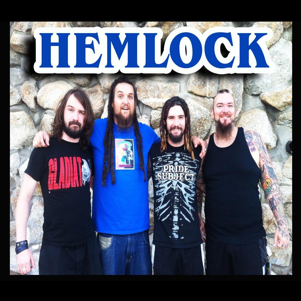 Hemlockbeachpicture