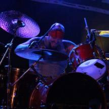 Hemlock, Hemlock band, band Hemlock, Hemlockworld