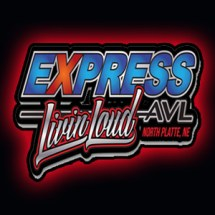 ExpressAVL