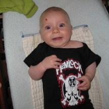 Hemlock_babies (127)
