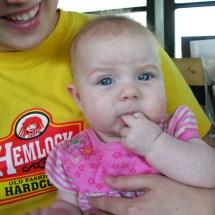 Hemlock_babies (15)