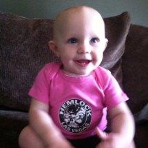Hemlock_babies (39)