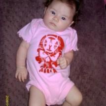 Hemlock_babies (75)