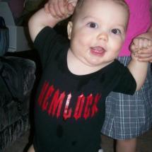Hemlock_babies (86)