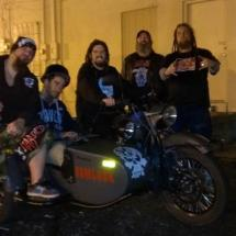 Hemlock_band_rides (105)