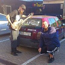 Hemlock_band_rides (14)