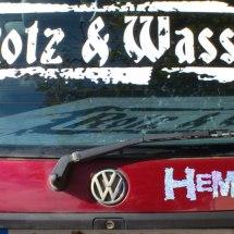 Hemlock_band_rides (16)