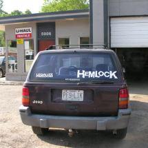 Hemlock_band_rides (31)
