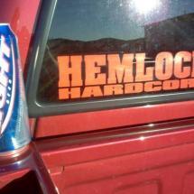Hemlock_band_rides (52)