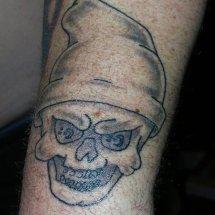 Hemlock_band_tattoo (292)