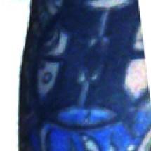 Hemlock_band_tattoo (322)