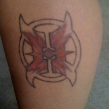 Hemlock_band_tattoo (338)