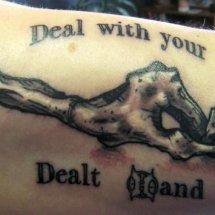 Hemlock_band_tattoo (349)