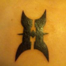 Hemlock_band_tattoo (353)