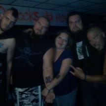 Hemlock_band_tattoo (374)