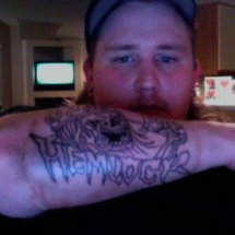 Hemlock_band_tattoo (379)