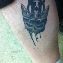 Hemlock_band_tattoo (395)