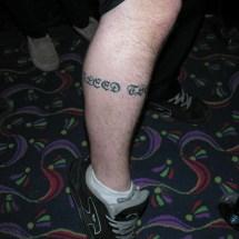 Hemlock_band_tattoo (409)