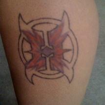 Hemlock_band_tattoo (41)